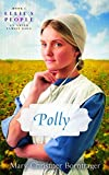 Polly (Ellie's People)