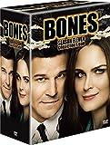 BONES —骨は語る— シーズン11 DVDコレクターズBOX