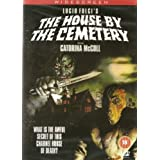 Lucio Fulci's - The House By The Cemeteryby Lucio Fulci