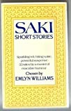 Short Stories (Everyman's Library) (0460001051) by Saki
