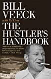 img - for The Hustler's Handbook book / textbook / text book