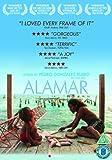 Alamar [DVD]