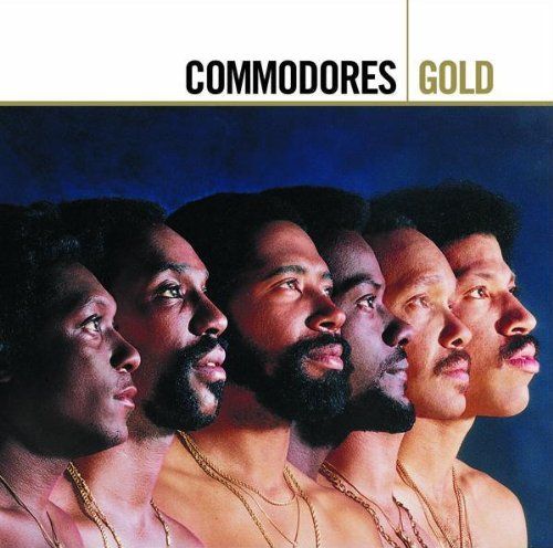 Oh No Commodores Lionel Richie Album Cover. Related album art. Commodores