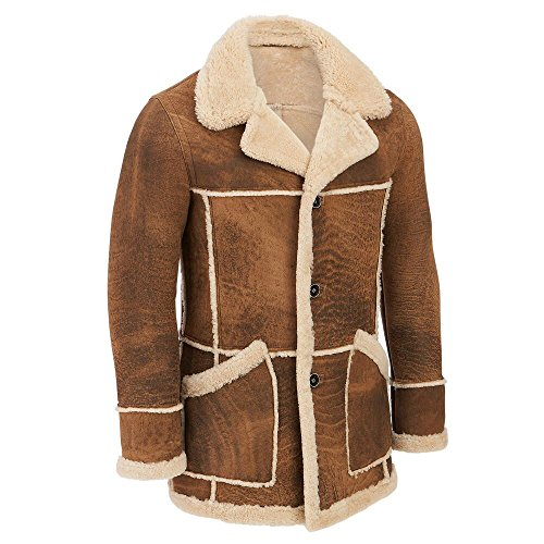 wilsons-leather-mens-marlboro-shearling-leather-jacket-m-tan-combo