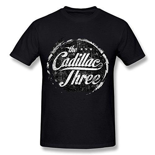 the-cadillac-three-white-men-tee