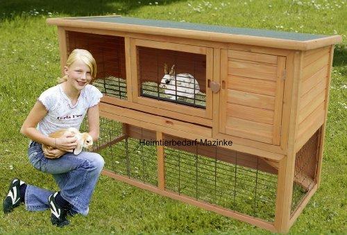 kaninchen gitter preisvergleiche erfahrungsberichte und kauf bei nextag. Black Bedroom Furniture Sets. Home Design Ideas