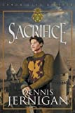 img - for Sacrifice (Book 2 of the Chronicles of Bren Trilogy) book / textbook / text book