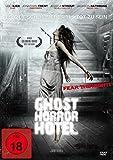 Ghost Horror Hotel