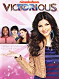 Victorious - season 3 - volume 1 (2 dvd) box set dvd Italian Import