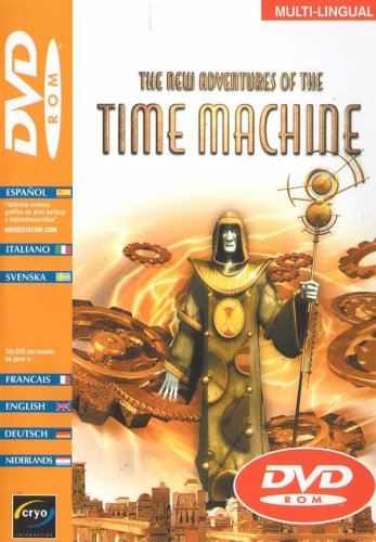 time-machine-the-new-adventures