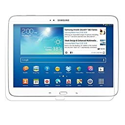 Phantom Glass for Samsung Tab 3 10.1