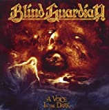 Voice in the Dark by Blind Guardian