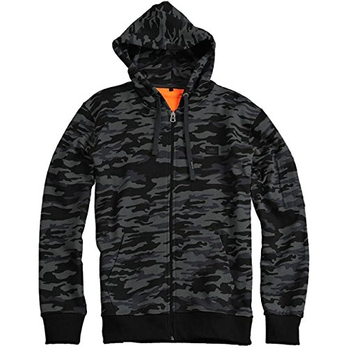 alpha-industries-zip-hoody-x-fit-colorblack-camogrossem