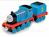 Thomas the Train: Take-n-Play Talking Edward Diecast