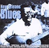 echange, troc Compilation - New Orleans Blues