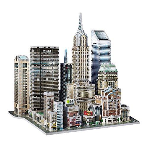 875-piece-wrebbit-2010-midtown-east-new-york-3d-puzzle
