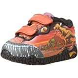 Dinosoles T-Rex Diorama Shoe (Toddler/Little Kid/Big Kid)