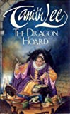 The Dragon Hoard (0099571609) by Lee, Tanith