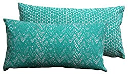 Zahbia Decorative Pillow Cover