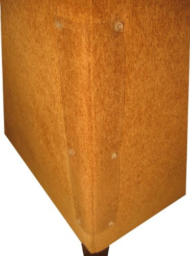 Two 18 x 4 5 inch cat scratch guards furniture for Furniture guard