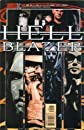Hellblazer, No. 190; Jan 2004