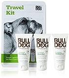 MEET THE BULL DOG One Step at a Time Tin, 3 Fluid Ounce