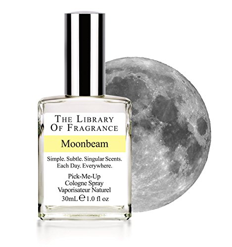the-library-of-fragrance-moonbeam-30ml