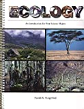 img - for Ecology: An Introduction For Non-science Majors book / textbook / text book