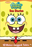 SpongeBob SquarePants - Sea Stories