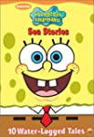 SpongeBob SquarePants: Sea Stories (F...