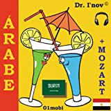 img - for Arabe - para su viaje [Arabic for Spanish Speakers] book / textbook / text book
