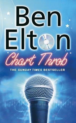 Ben Elton - Chart Throb