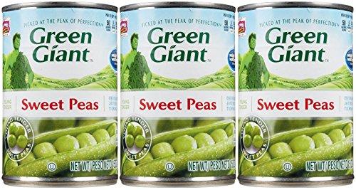 green-giant-sweet-peas-15-oz-3-pack