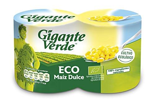 gigante-verde-bipack-lata-de-maiz-dulce-eco-160-g