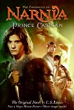 Prince Caspian: The Return to Narnia (Chronicles of Narnia: Prince Caspian (Numbered))