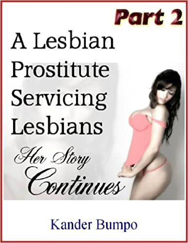 prostitute lesbianprostitute money lesbian