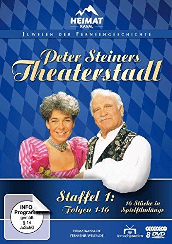 peter-steiners-theaterstadl-staffel-1-folgen-1-16-fernsehjuwelen-8-dvds