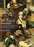 The Voices of Morebath: Reformation and Rebellion in an English Village (0300091850) by Eamon Duffy