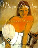 Phenomenal Woman (0375504060) by Angelou, Maya