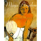 Phenomenal Woman ~ Paul Gauguin