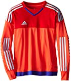 adidas Performance Top Goalkeeping Jersey
