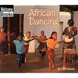 African Dancing (Let's Dance)