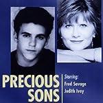 Precious Sons | George Furth