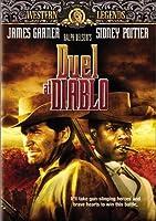 Duel At Diablo [HD]