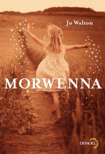 Morwenna : roman
