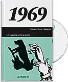 Sz Diskothek: 1969