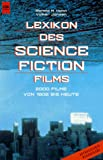 Image de Lexikon des Science Fiction Films