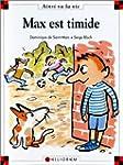 Max est timide 03