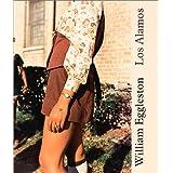 "Los Alamosvon ""William Eggleston"""