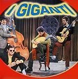 Proposta by I Giganti